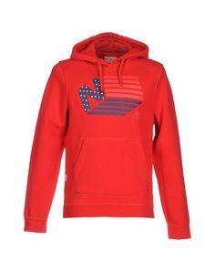 NEW BALANCE Felpa. #newbalance #cloth #top #pant #coat #jacket #short #beachwear