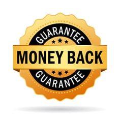 Photo of Nice Home Services - Springfield, VA, United States. 100% Money Back Guarantee