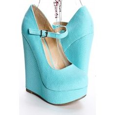 TIFFANY BLUE CANVAS CLOSED TOE MARY JANE PLATFORM PUMP HEELS,Women's Wedge Shoes For Sale,Cheap Wedge Sandals Shoes,Sneaker Wedges,Booties Wedges,Wedges Heels,Suede Wedges,Lace Up Wedges,Cutout Wedge Shoes,Platform Wedges Shoes,Cute Spike,Studded,Strappy Wedges Shoes Online