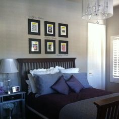 1000 images about broadway theme kaylee 39 s room on for Broadway themed bedroom ideas