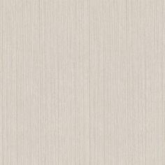 MARNI LINI FINEGRAIN - A fine straight linear structure in tonal pale greys.