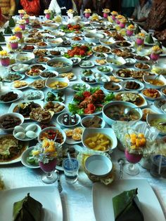 Aceh food