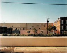 Cumberland Street, Charleston, South Carolina 3/8/1975, Galerie Conrads