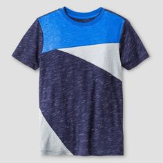 Boys' T-Shirt Cat & Jack