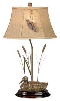 bass pro shop lamps visit. Black Bedroom Furniture Sets. Home Design Ideas