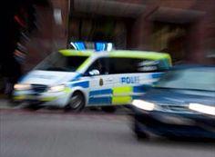 Flera misshandlade på misstänkt svartklubb i Göteborg