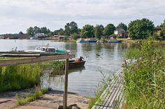 http://www.kalevituohenmaa.fi/matkakuvia/haapasaari.htm - Finland