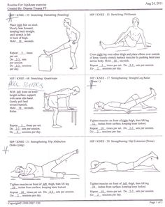 spondylolisthesis gymnastics
