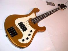 Dean Eric Bass Hillsboro Bass Guitar w/ Free Strap, 3 Band EQ, Gold, EBHB MGB Dean Eric Bass Hillsboro Bass Guitar http://www.amazon.com/dp/B00FOQ4BW8/ref=cm_sw_r_pi_dp_PeNzub1WFTX70