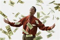 http://www.comparethebigcat.co.uk/money/compareloansbyloancalculator business loans