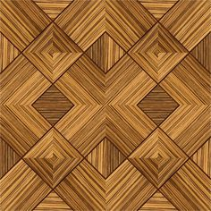 Wood Slab, Wooden Flooring, Wood Floor Texture, Art Deco, Microsoft Powerpoint, Wood Wall Art, Wall Design, Pendant Lighting, Woodworking Projects