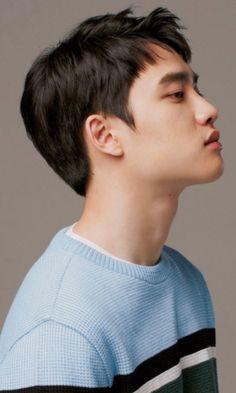 exo, d.o, and kyungsoo image Kaisoo, Kyungsoo, Chanbaek, Sehun Oh, Exo Ot12, Park Chanyeol, Kpop Exo, Bias Kpop, Exo Fanart