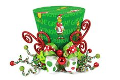 Christmas google holiday hats search finals christmas tree toppers dr