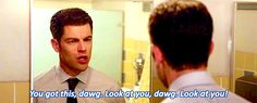 Here are all the signs you are the best character in the entire television universe, aka Schmidt from New Girl. New Girl, Look At You, You Got This, Told You So, Anti Social, Little Girl Bathrooms, Negative Self Talk, Pep Talks, My Boo