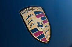 Hoping to see Porsche at next years Detroit auto show? Sorry.      Roadshow  R