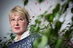 """Dr. Simona Tivadar despre regimul de detoxifiere: """"Povestea cu zemurile verzi mă face să râd cu lacrimi"""""""
