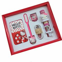 Power-Bank-Cartoon-Hello-kitty-Power-Charger-Cute-8000mAh-Gift (2)
