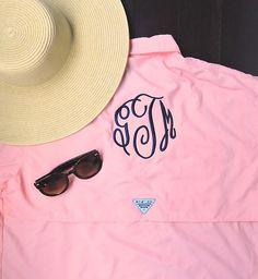 Summer Essentials!☀️