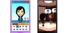 Miitomo es el primer juego de Nintendo para smartphones - http://www.actualidadiphone.com/miitomo-es-el-primer-juego-de-nintendo-para-smartphones/