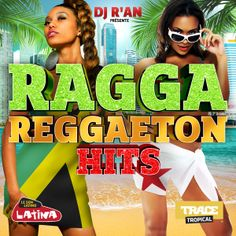 Ragga Reggaeton Hits by Dj R'AN - Le meilleur du son ragga reggaeton ! https://itunes.apple.com/fr/album/ragga-reggaeton-hits-by-dj-ran/id703840954 #Pitbull #JaySantos #Lucenzo #DjMams #SeanPaul #MattHouston #DaddyYankee #Aventura #DonOmar #JoseDeRico #PapiSanchez #Shaggy #Ragga #Reggaeton
