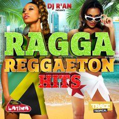 Ragga Reggaeton Hits by Dj R'AN - Le meilleur du son ragga reggaeton ! https://itunes.apple.com/fr/album/ragga-reggaeton-hits-by-dj-ran/id703840954 #Pitbull #JaySantos #Lucenzo #DjMams #SeanPaul #MattHouston #DaddyYankee #Aventura #DonOmar #JoseDeRico #PapiSanchez #Shaggy #Ragga #Reggaeton