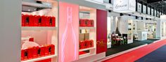 CHAMPAGNE-LANSON-VINEXPO-BORDEAUX-KEOPS-REALISATIONS-STAND1