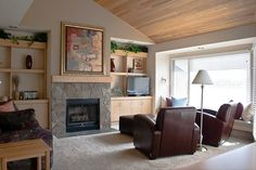 Condo vacation rental in Eagle Crest from VRBO.com! #vacation #rental #travel #vrbo