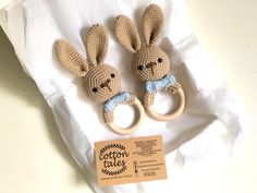 Baby Baptism Gifts, Twin Baby Gifts, Toddler Boy Gifts, Baby Shower Gifts For Boys, Peter Rabbit Toys, Bunny Rabbit, Bunny Toys, Twin Boys, Cute Toys