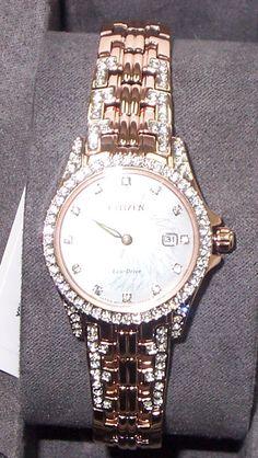 Bracelet Watch, Watches, Bracelets, Accessories, Wristwatches, Watch, Clock, Bracelet, Bangles