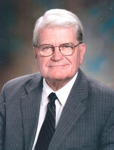"""In Loving Memory April 7, 1927 – March 17, 2017   Mobile, AL Attorney Thomas Milton """"Tom"""" Haas, Sr. surrounded by his loving family, passed away peacefully on March 17, 2017 in Mobile, AL at the age of 89. He was a native and lifelong resident of Mobile. He served in the U.S. Navy…"""