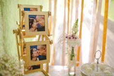 Casamento Daueba e Rodrigo