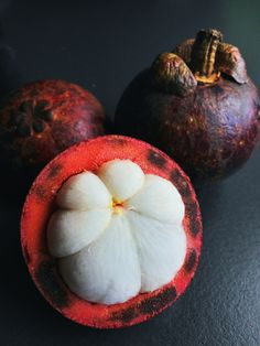 Garcinia price in malaysia photo 6
