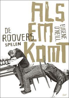 De Roovers - www.kiet.eu
