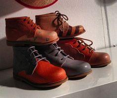 Natalie_Verlinden_Shoes SS14 ENK Children's Club & Playtime NYC Key Trends Recap