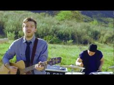 "Evan Craft - ""Despiértame Hoy"" (Awake My Soul) OFFICIAL VIDEO - YouTube"