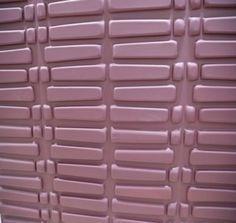 3D Duvar Paneli İç Mekan Tasarım Ürünleri - BEVEL,  altıgen panel modelleri, altıgen duvar paneli, 3d wall, duvar paneli, 3dwall, 3d wall, 3d panel, 3d duvar paneli, norm, norm duvar paneli, dekoratif duvar paneli, 3 boyutlu altıgen panel, penta, penta duvar paneli, 3d penta, 3d wall penta Textured Wall Panels, 3d Wall Panels, 3d Wall Tiles, Tiles For Sale, 3d Wall Decor, Pattern, Patterns, Model, Swatch