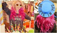 Get this look: http://lb.nu/look/8050866  More looks by Diana Enaiche: http://lb.nu/dianaenaiche  #fashion #accessories #hat #eyewear #minime #paris #dianaenaiche #blogger