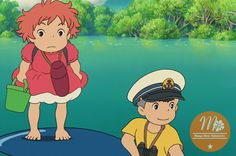 Những anime movie hay nhất thế kỷ 21