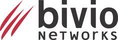 bivio-logo.gif (2000×686)