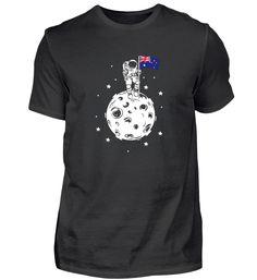 Portugal Portugal T-Shirt Basic Shirts, Portugal, Mens Tops, Fashion, Finland, Australia, America, Moda, La Mode