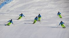 Winter-Ferienanlage und Reitanlage Altachhof - Saalbach Hinterglemm