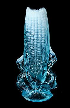 1000 Images About Glass Lg Wright On Pinterest Vase Pressed Glass And Ebay