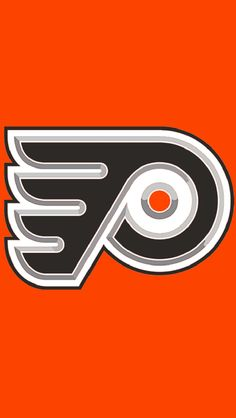 Washington capitals logo nhl pinterest washington - Philadelphia flyers wallpaper ...