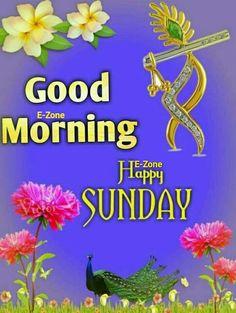 Happy Sunday Images, Good Morning Sunday Images, Good Morning Image Quotes, Happy Sunday Quotes, Good Morning Gif, Good Morning Picture, Morning Quotes, Sunday Gif, Blessed Sunday