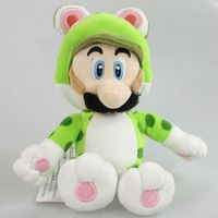 TV & Movie Character Toys Toys & Hobbies #ebay   gameing