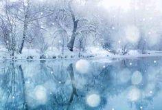 «Und wenn ein Mensch stirbt, stirbt mit ihm sein erster Schnee aus jener grauen Früh, sein erster Kuss nachts und sein erster Zorn: und all das nimmt er mit sich fort.»  Jewgenij Jewtuschenko