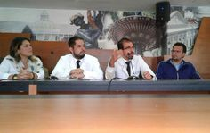 Galenos del Hospital de Maracay denuncian en la AN los atropellos a los que son sometidos - http://www.notiexpresscolor.com/2016/10/18/galenos-del-hospital-de-maracay-denuncian-en-la-an-los-atropellos-a-los-que-son-sometidos/