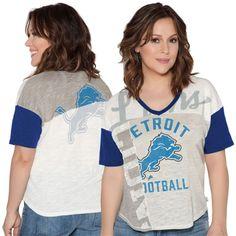 Cheap NFL Jerseys NFL - 1000+ images about Detroit Lions stuff on Pinterest | Detroit ...