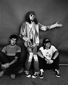 Free Nirvana Greatest Hits Playlist. http://www.playlist.com/playlist/23258905611
