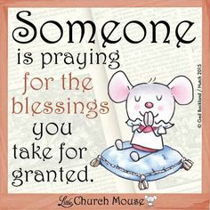 free little church mouse quotes Prayer Quotes, Faith Quotes, Bible Quotes, Bible Verses, Blessed Quotes, Jesus Quotes, Scriptures, Religious Quotes, Spiritual Quotes